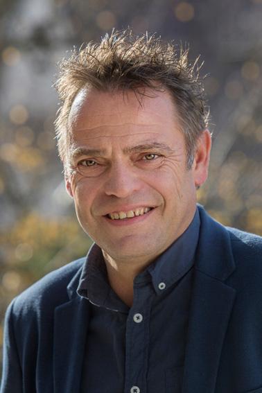 Thomas Oßwald