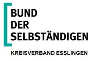 BDS Kreis Esslingen
