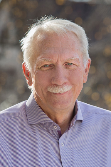 Johannes C. Laxander